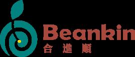 Beankin 合進順 線上購物